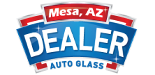 Windshield Replacement Mesa AZ